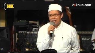 Cak Fuad: Awal Mula Perpecahan Umat Islam