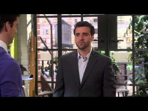 Partners 2012 S01E07 Pretty Funny HDTV x264 FiHTV