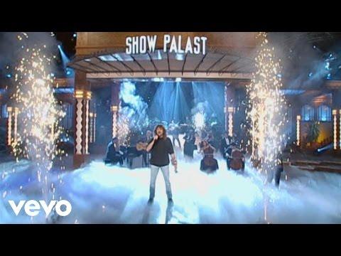 Wolfgang Petry - Nichts von alledem (Show-Palast 05.11.2000) (VOD) Mp3