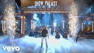 Wolfgang Petry - Nichts von alledem (Show-Palast 05.11.2000) (VOD)