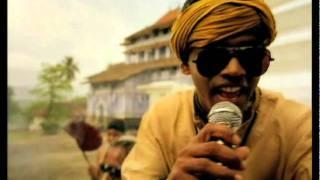 Snap Vs Motivo The Power Of Bhangra