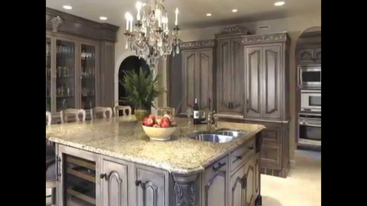 J g kitchen craft cabinets ltd youtube