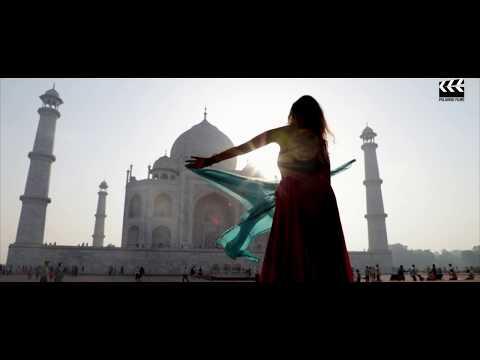Agra - The City Of Taj | Taj Mahal |