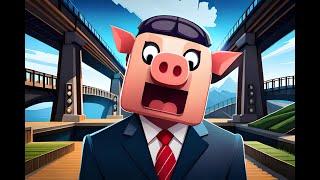 FUNNY VR 360 playground for kids КИНДЕРВИЛЬ Чебоксары ★VR 360
