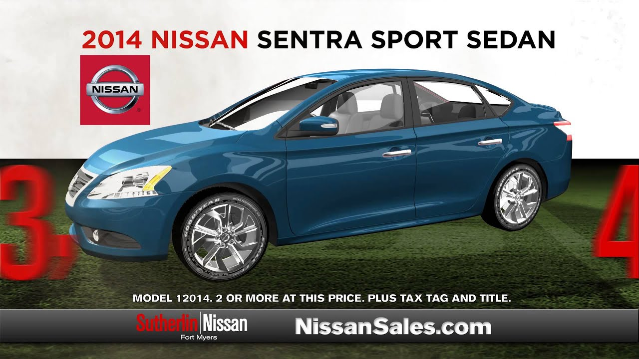 armada new img for com fl cars fort nissan auto in and used sale myers