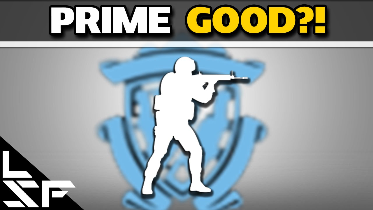 cs go prime matchmaking cheater list of dating usernames