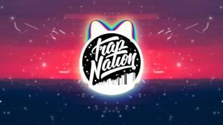 Download French Montana - Unforgettable ft. Swae Lee (Audiovista Remix)