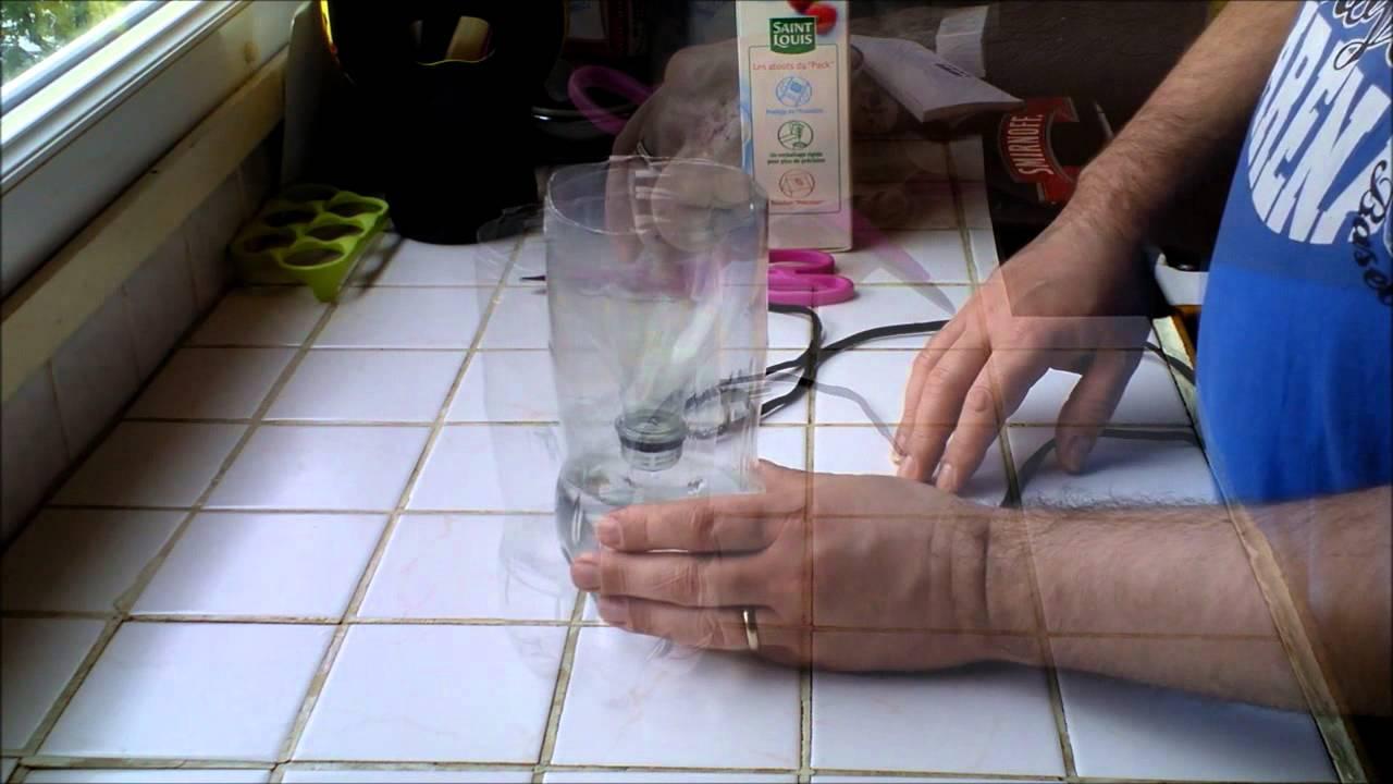 Dica para ter uma armadilha para vespas hd youtube - Ambientador natural para casa ...