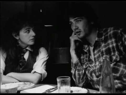 Mala Noche (Gus Van Sant) scene