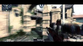 '' TITANS '' | e-Sniping Montage by Zegor(, 2014-07-06T11:01:58.000Z)