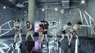 Berryz新曲MV、モー娘。'14新曲Dance Shot初公開!、au記者会見、スマイレージツアー、石田ヘアアレンジ MC:石田亜佑美【ハロ!ステ#52】 thumbnail