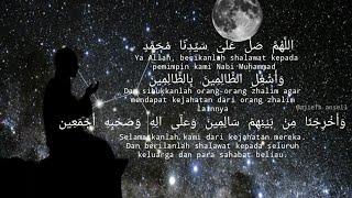 Download Video Video Status Whatsapp 30 Detik | Islami Sholawat Asyghil | Story Wa Keren Terbaru Kekinian MP3 3GP MP4