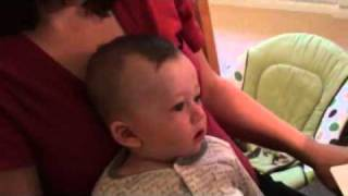 Baby Einstein Rocks!.wmv