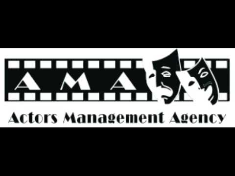 Inside Actors Management Agency