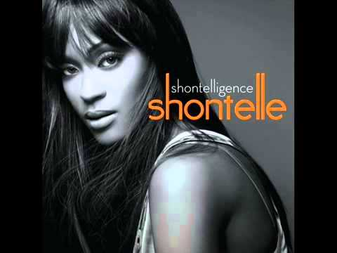The Best Music - Impossible - Shontelle - Remix