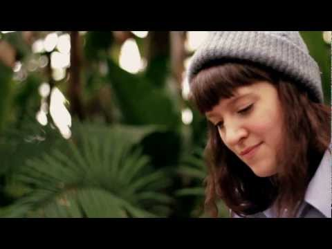 GROENLAND - Daydreaming - Live from the Allan Gardens, Toronto