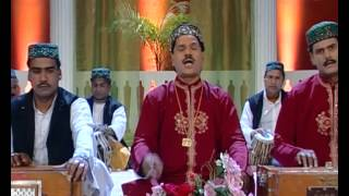 Sawan-e-Hayat Baba Tajuddin - 1 | Taslim, Aarif Khan | Muslim Devotional Video Song