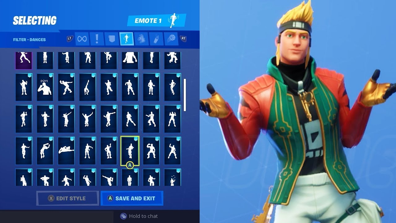 Master Key Skin Showcase With All Fortnite Dances Emotes Youtube What are the rarest dance emotes in fortnite? master key skin showcase with all fortnite dances emotes