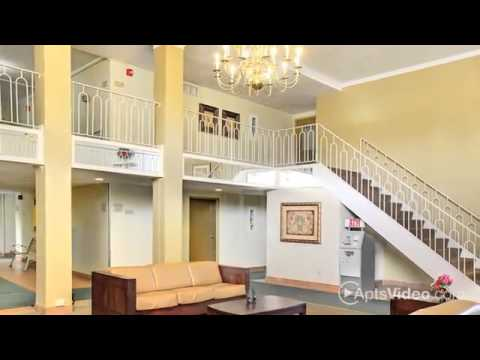 westbrook village apartments in brooklyn oh forrent com youtube