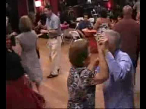 20080913-02 Latin Dance Moves and Fitness Party.mp4