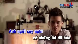 Khac viet เพลงเวียดนาม