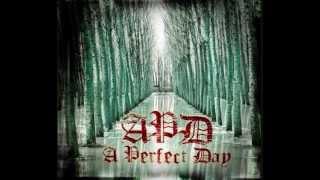 A Perfect Day - Under the Same Sun (Lyrics)
