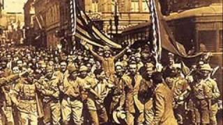 The Constitutionalist Revolution of 1932