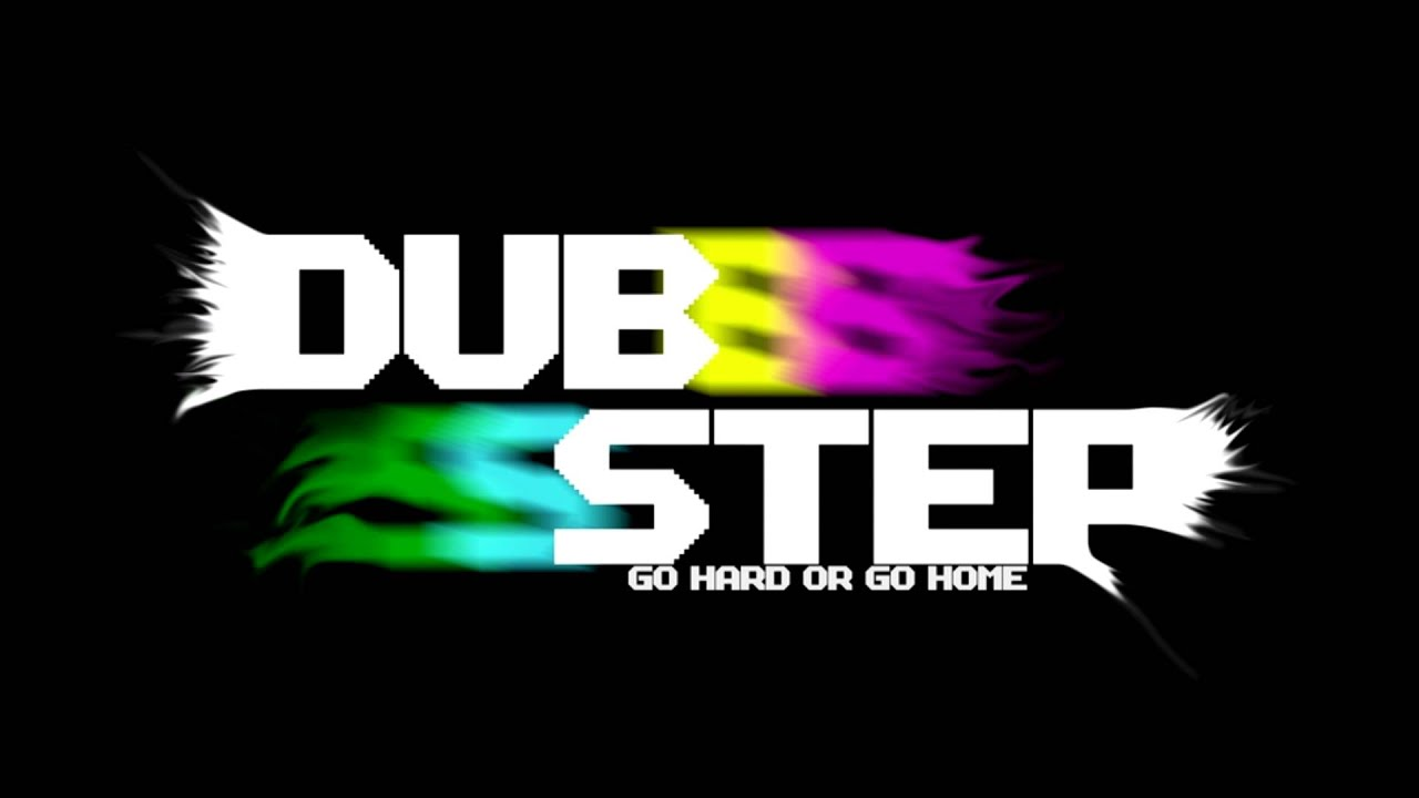 Image Result For Royalty Free Music Free Download Dubstep