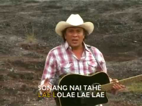 Lagu Batak | LAE LO LAE LAE LAE | Vico Pangaribuan