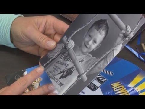 Sohn seit 3 Jahren verschwunden: Jetzt soll Mutter dem Entführer Unterhalt zahlen