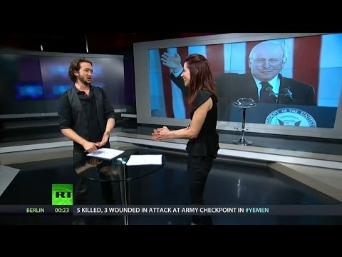 [356] Journalists on the Front Lines, Art for Chelsea Manning & War Criminal Art Show