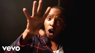 Shaneo - Keep Yuh Hail (Official Music Video)