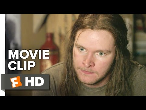 Sing Street Movie CLIP  Older Brother 2016  Jack Reynor, Ferdia WalshPeelo Movie HD