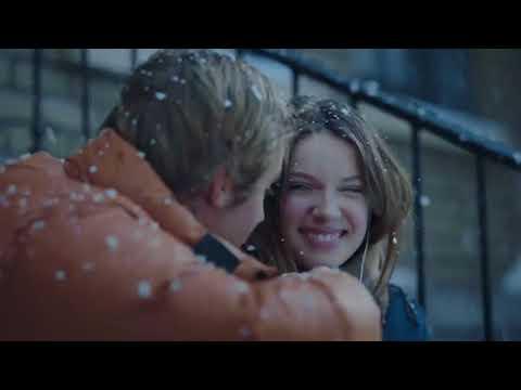 Justin Bieber Friends ft. Bloodpop (T-Mobile commercial )