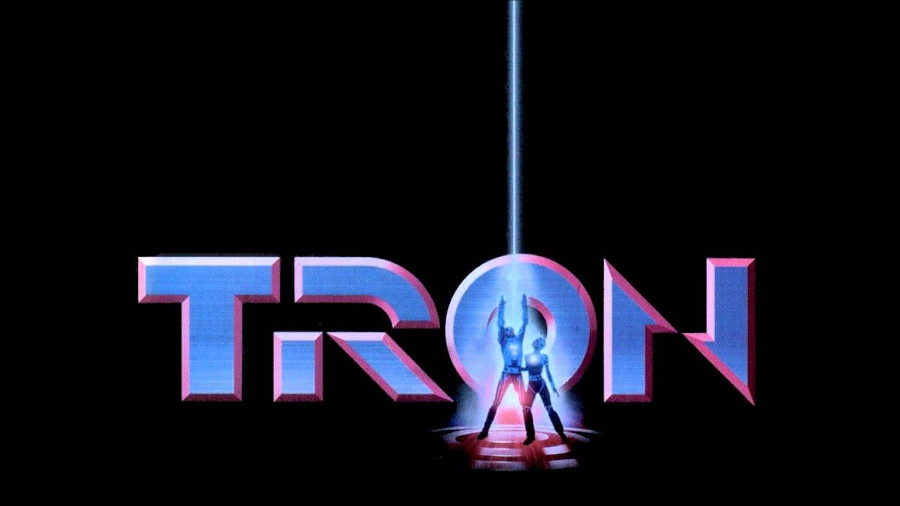 Pubg Banner Hd: Tron (1982)