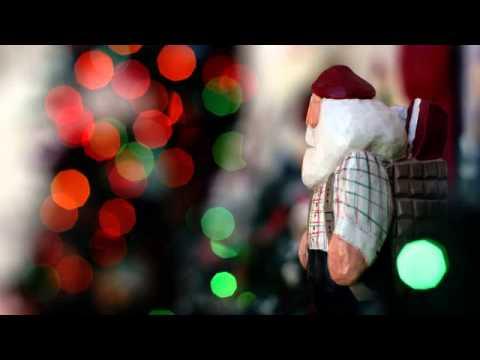 Нюша - Это Новый Год текст песни(слова)