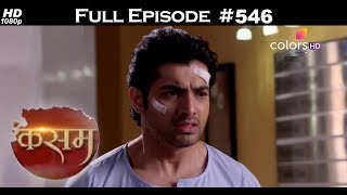 Download Kasam - 11th September 2019 | Today Latest News