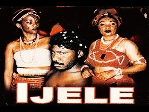 Download Ijele Season 1 - Latest Nigerian Nollywood Movie