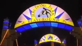 Popular Videos - Jerudong Park & Tourism