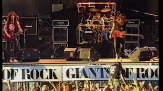Скачать Winger Easy Come Easy Go Giants Of Rock 1991