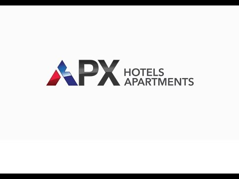 APX Hotels Apartments | Sydney | Australia