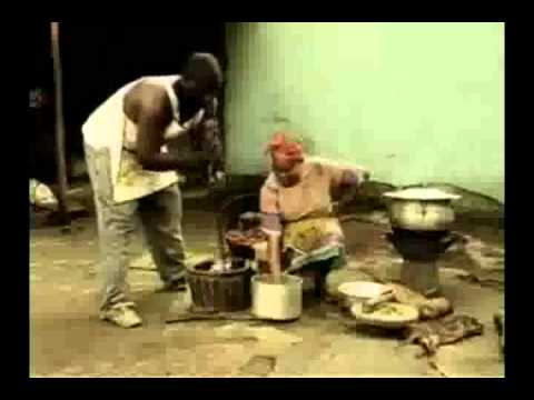 Download Funny Ghana Comedy Video