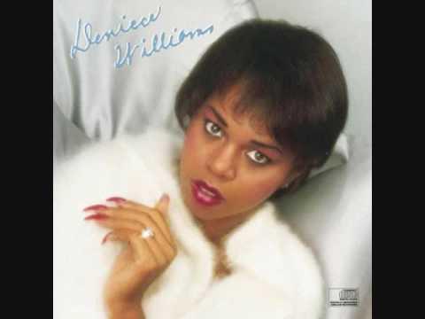 Deniece Williams My Melody 1981