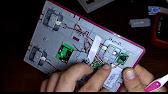 Рохля взять в аренду или купить в минске. +375 (29) 682-64-46 телефон для брони и получения информации о рохле. Аренда тележки рохли в минске.