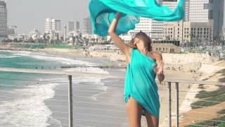 Anri joxadze Veriko turashvili - Hava Nagila - הבה נגילה HD