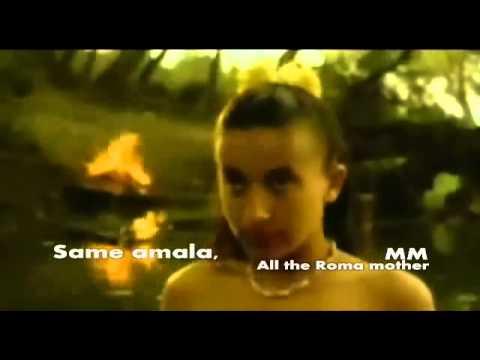 Ederlezi   Roman and English Lyrics   Goran Bregovic   YouTube