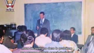 Gnose: Pourquoi Jugeons-Nous les Autres · Samael Aun Weor · Sous-titres français!