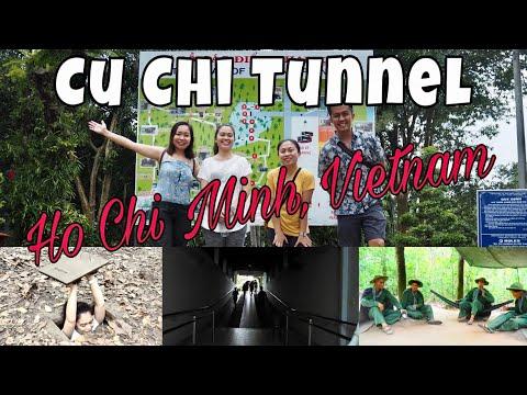 cu-chi-tunnel-ho-chi-minh-vietnam