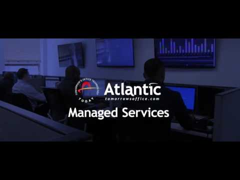 why-managed-services-|-atlantic-tomorrow's-office-|-new-york,-new-jersey,-manhattan,-westchester
