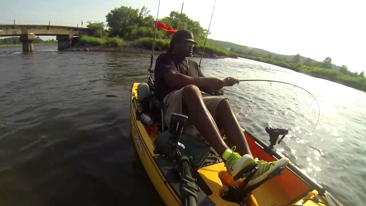 Good Bass Fishing Near Me